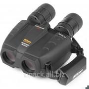 Бинокль Nikon StabilEyes 16x32 WP фото