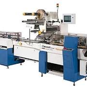 Оборудование конвейерное FUJI FFS1000 фото