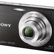 Sony 550 14mpx фото