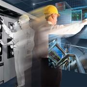 Автоматизация и управление любым производственным процессом фото