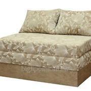 Кровать Микс 1,2 (Катунь ТМ) фото