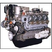 Диагностика двигателей фото