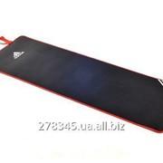 Коврик тренировочный Adidas ADMT-12235 фото