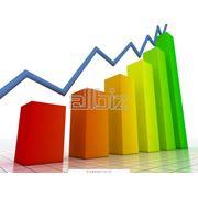 Страхование финансовых и коммерческих рисков
