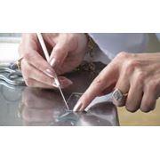 Промышленность. Обеспечение качества продукции. Метрологические экспертизы. Разработка новых методик анализа и стандартных образцов. фото
