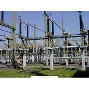 Пусконаладочные работы на энергохозяйствах фото