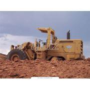 Ремонт и обслуживание строительного оборудования фото