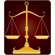 Регистрация предприятий > Регистрация и реорганизация предприятий > Юридические услуги выбрать фото