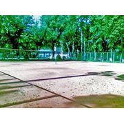 Аренда спортивных площадок фото