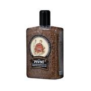 Соль для ванн Пивная фото