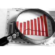 Финансовый и экономический анализ фото