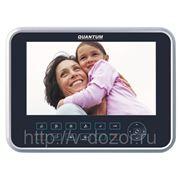 Цветной видеодомофон QM-901C/200 фото