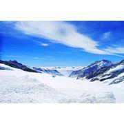 Организация отдыха в горах фото