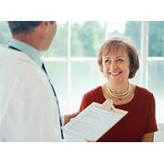Страхование здоровья на случай болезни фото