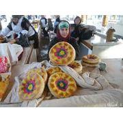 Экскурсии по рынкам Узбекистана фото
