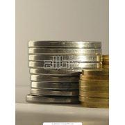 Услуги фондовых брокеров брокеров-дилеров фото