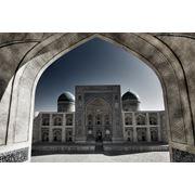 Культурные и познавательные туры фото