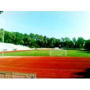 Аренда футбольных стадионов фото