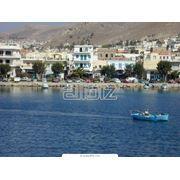 Организация туристических поездок во все страны мира фото