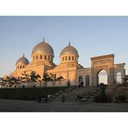Культурные и экскурсионные туры фото