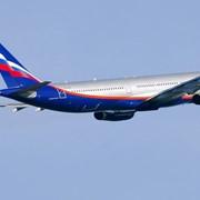 Бронирование и продажа авиабилетов в Петербург фото