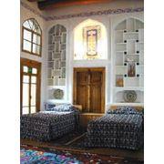 Emir Hotel фото