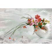 Открытки в букеты цветов фото