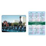 Календарики фото