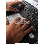 Доступ в интернет в гостинице фото