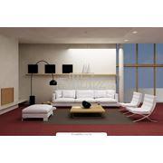 Квартиры 3-х комнатные фото