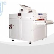 Оборудование для хлебопекарной промышленности фото