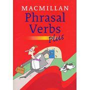 Словарь Macmillan Phrasal Verbs Dictionary фото