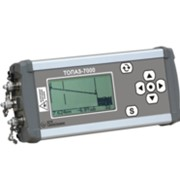 Минирефлектометр Topaz-7323-AR фото