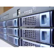 Сервер HP ProLiant ML350G6 фото