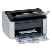 Принтер Canon LBP-6000B фото