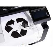 Принтеры монохромные лазерные формата A4 фото