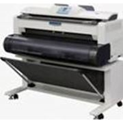 Широкоформатный копир/принтер TASKalfa 2420W фото