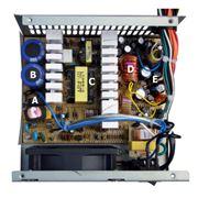 Блоки питания компьютеров фото
