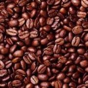 Кофе в зернах Dallmayr prodomo и Yacobs Kroning (молотый, зерно) 500 гр, (Германия) (продам) фото