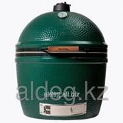 Керамический гриль Big Green Egg XXLarge фото