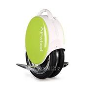 Электрическое моноколесо Airwheel Q5 белый, уницикл фото