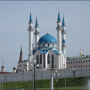 Туры в Казань фото
