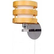 Бра A1326AP-1CC ARTE Lamp (Италия) фото