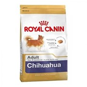 Корм для собак Royal Canin Chihuahua (для чихуахуа) 1.5 кг фото