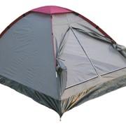 Палатки летние фото