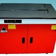 Полуавтоматический упаковочный стол LMU-S12 фото