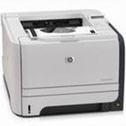 Принтер HP Laser Jet P2055d фото