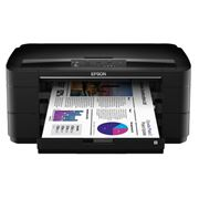 Epson WorkForce WF-7015 фото