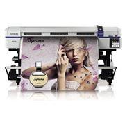 Широкоформатные принтеры Epson SureColor SC-S30610 Новинка фото