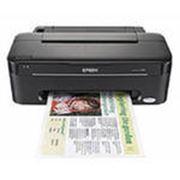 Принтер EPSON Stylus S22 фото